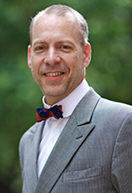 Jeffrey Tucker